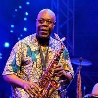 Coronavirus-Cameroun: Le musicien Manu DIBANGO décède à 86 ans