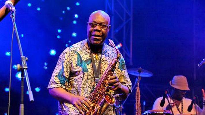 Coronavirus-Cameroun: Le musicien Manu DIBANGO décède à 86ans