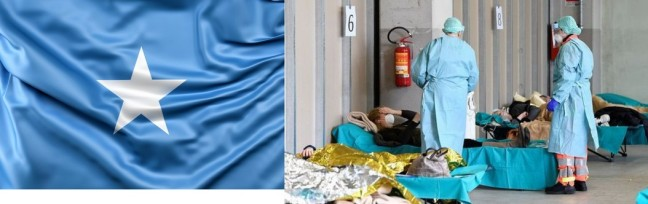 Somalie au secours de l'Italie