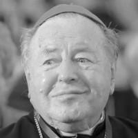 Un évêque polonais décède après avoir contracté la Covid-19