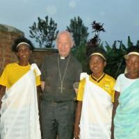 Les amis de Rennes pour le Rwanda
