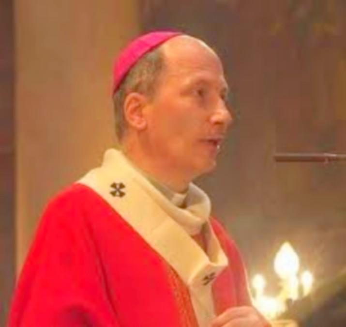 Mgr P. d'ORNELLAS: Le nouveau confinement nousdéstabilise!