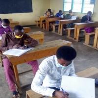 RWANDA-UBUREZI: UBUZE AKANDI KAZI ABA MWARIMU!