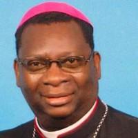 ZAMBIE: A 53 ANS , Mgr MOSES   DECEDE DE COVID-19!