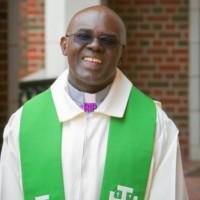 Le père Ubald, prêtre exorciste-guérisseur est décédé!