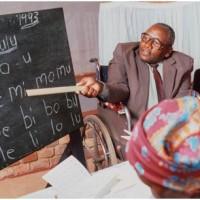 RWANDA: UBUREZI KURI BOSE !