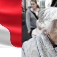 Natalité italienne: 250 euros par enfant qui naitra!