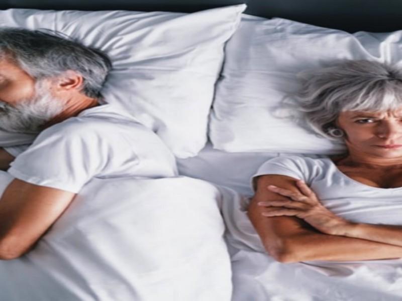 Les effets du sommeil