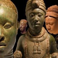 Allemagne-colonisation: Prêter ou restituer les œuvres volées à l'Afrique?
