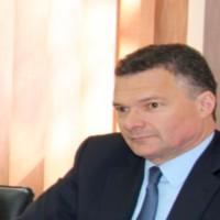 FRANCE-RWANDA: Qui est Antoine ANFRE, ambassadeur accepté par KIGALI?