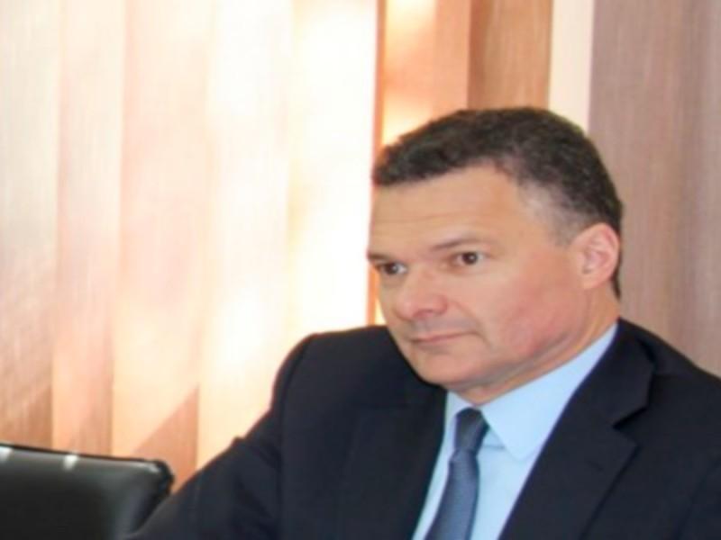 Ambassadeur de France au Rwanda